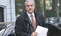 Adrian Nastase la Giurgiu
