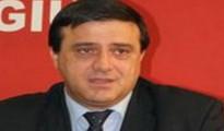 Un nou lider la PSD Giurgiu?