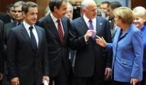 Iesirea Europei din criza?