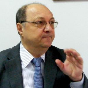 Victor Ciobanu