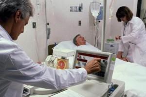 Coplata la medici a deveni oficiala din 2012