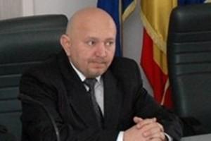 Teofil Parasca, împuternicit pentru 6 luni la conducerea IPJ Giurgiu