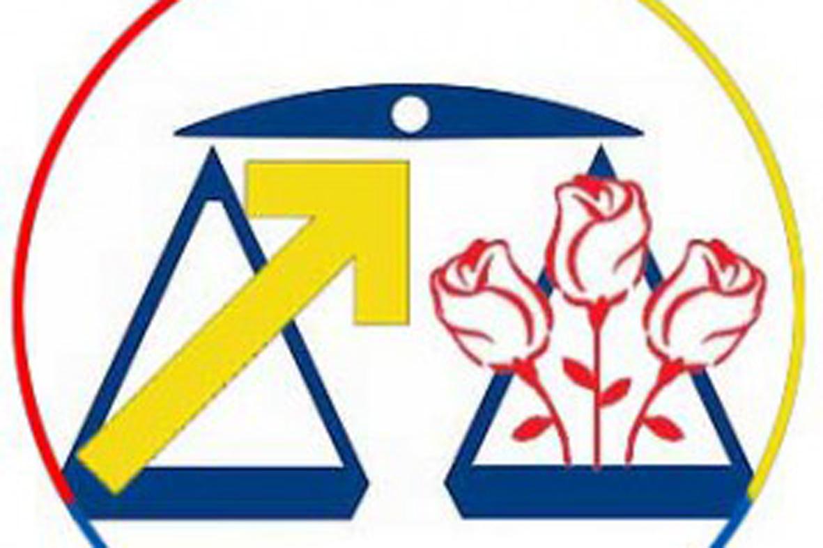 Planul alternativ al USL: Comitet anti-criza, guvern de tehnocrati si alegeri anticipate!