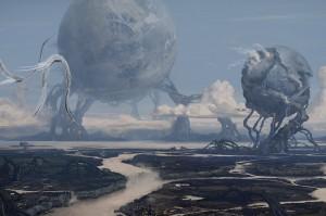 2012 - Apocalipsa sau un nou inceput?