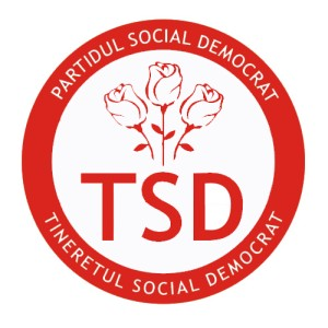 "TSD Giurgiu considera ""comasarea alegerilor"", un subiect inchis"
