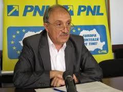 Vasile demisionarul vrea anticipate