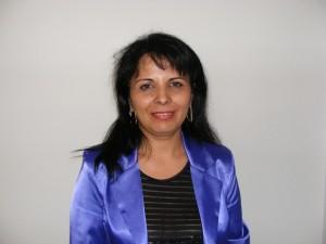 Interviul saptamanii - Liliana Ciobanu