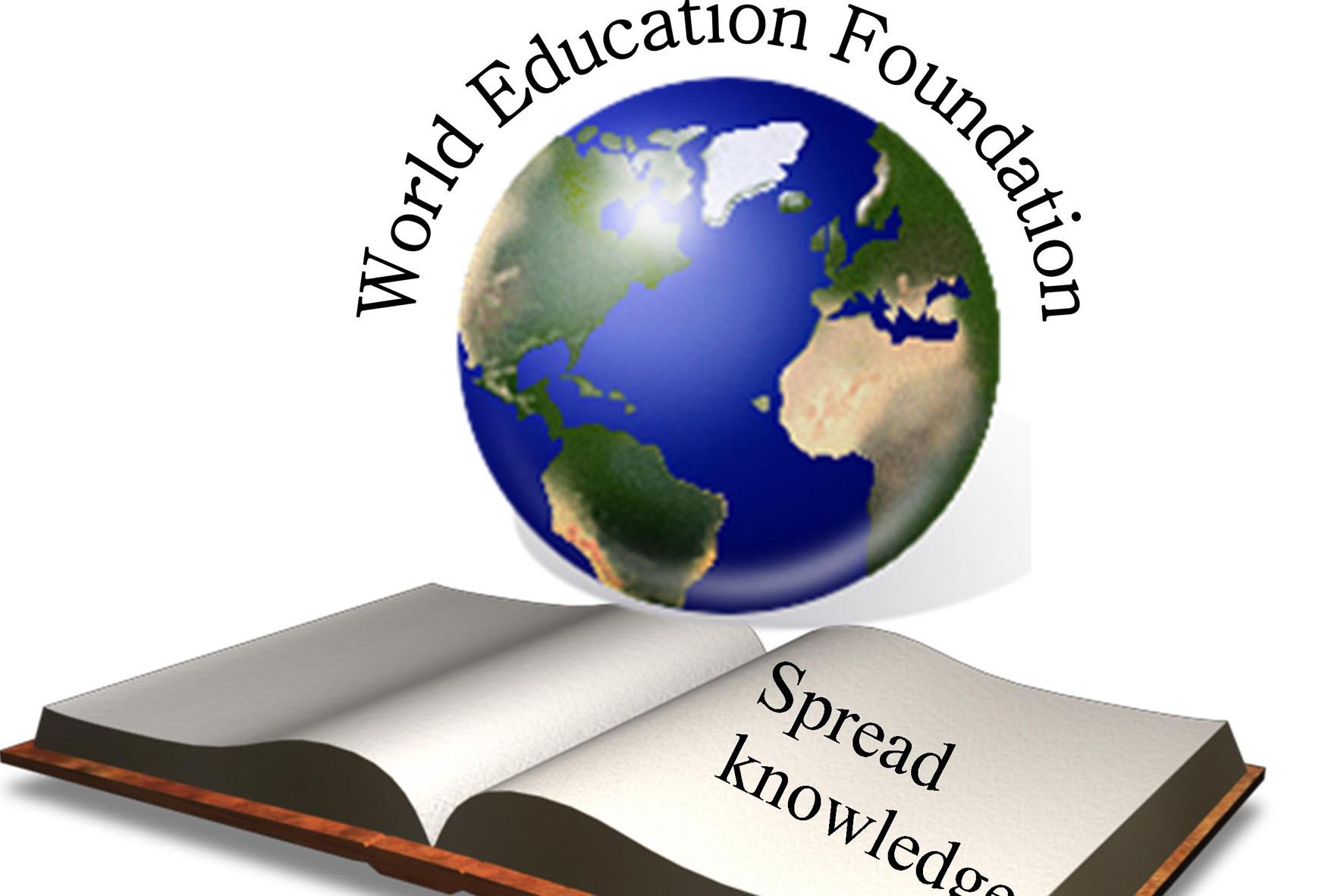 Universitati din Marea Britanie - sesiuni de admitere pe loc la targul World Education