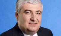 """Nicolae Barbu - """"Facilitati pentru investitori, capacitate de expertiza si mediere - rolul unui independent"""""""