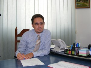 La APDF Giurgiu, proiectele incep sa prinda viata