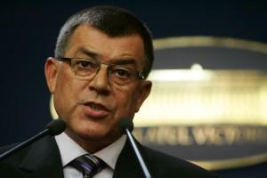 Cine este Radu Stroe, propus ministru delegat pentru Administratie?