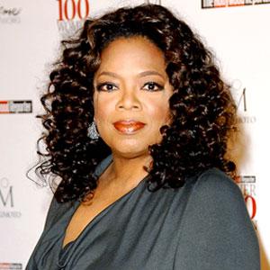 Femeia cel mai bine platita de la Hollywood in 2012