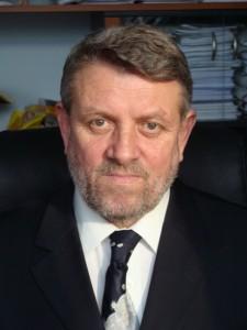 """Preda Constantin ii face cu """"sic"""" lui Iliescu"""