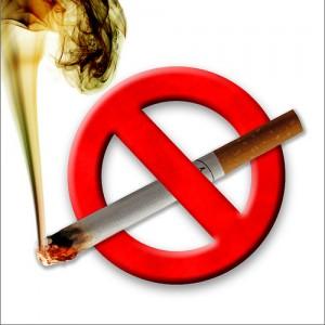Surprize neplacute pentru fumatori - Comisia Europeana interzice mai multe tipuri de tigari