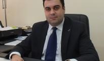 "Razvan Cuc: ""Nu vrem sa impovaram Consiliul Local..."""
