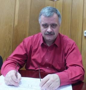 Nicolae Florian: Oamenii trebuie sa treaca de la sperante la impliniri