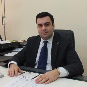Razvan Cuc: Votul consilierilor judeteni PSD este ilogic sau urmareste interesele proprii ale anumitor persoane