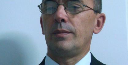 Virgil Petanca: Diversiunile impotruiva mea sunt instrumentate de un partid politic...