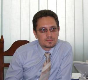 Intalnire a comisiei mixte de expertiza romano-bulgare