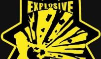 In curand: Interviu exploziv cu Lucian Iliescu