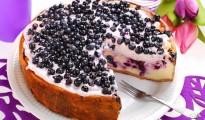 prajitura-cu-fructe