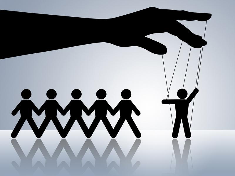 "Janela de Overton: Modelo de engenharia social ou ""tecnologia"" para aceitar uma coisa intolerável"