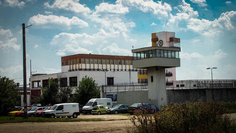 Avocatul Poporului va vizita Penitenciarul Giurgiu pentru a verifica condiţiile de detenţie. Vezi ce acuzații sunt aduse conducerii închisorii…