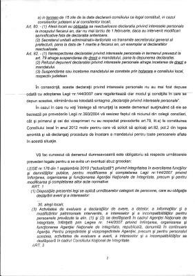 adresa primarie si consiliul local-1