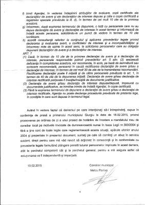 adresa primarie si consiliul local-3