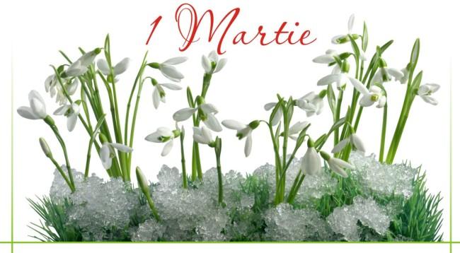 1-martie-martisor11