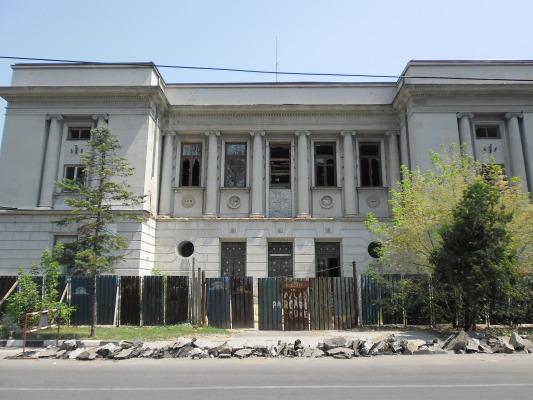 Prefectura_Giurgiu