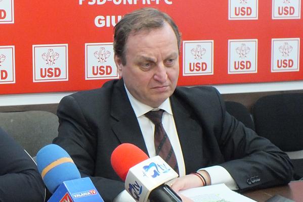 V. Iliescu