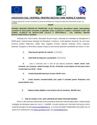 anunt gal cdrg 11.03.2015-0