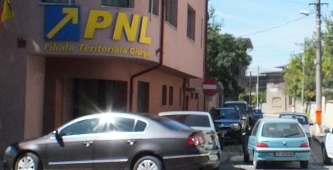 sediul-PNL