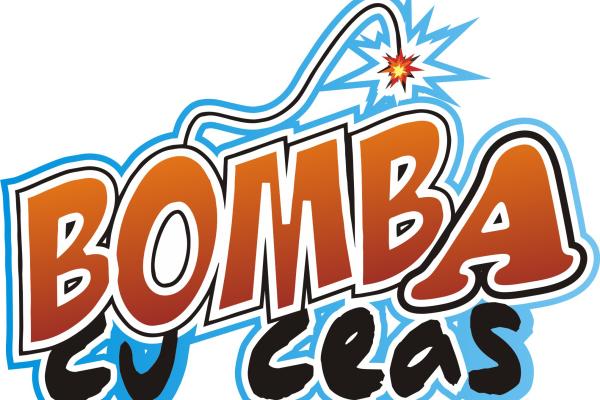 bomba_cuCEAS_1