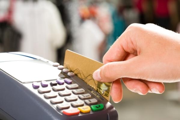 limitarea platilor