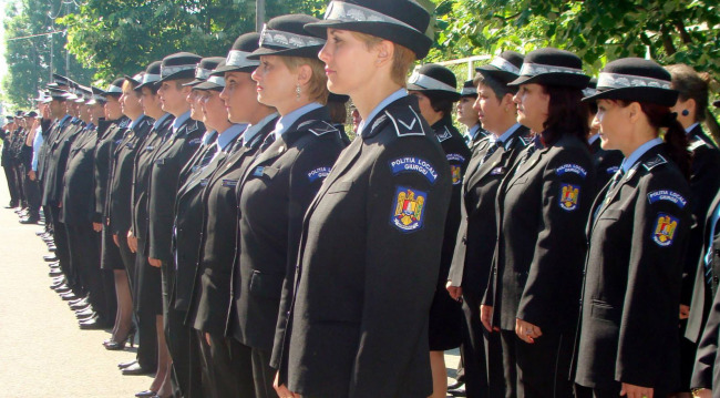 politia-locala-giurgiu