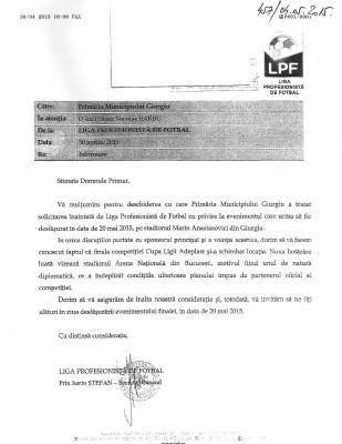 adresa_lpf
