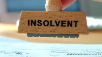 insolvent_48617800_10457400_01731300_29486000-350x197