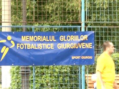 memorial-fotbal-finala