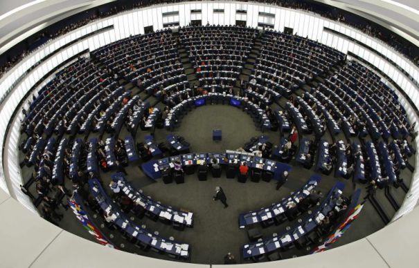 parlamentul_european