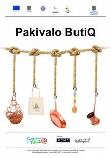 Pakivalo-ButiQ