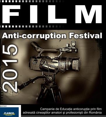 anti coruption