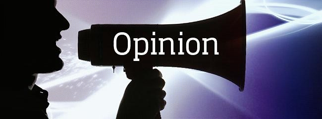 opinion-hl