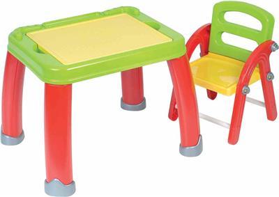 scaunel