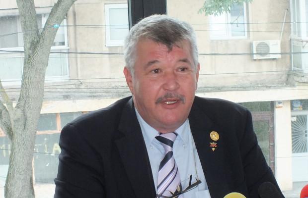 viorel teodorescu