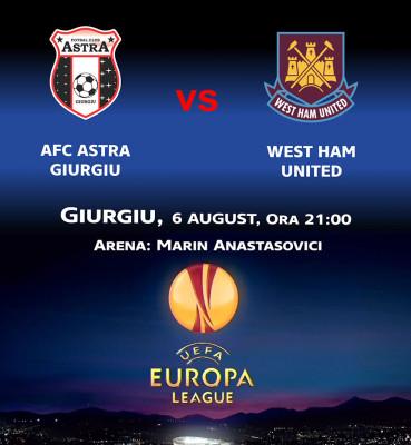astra-west-ham