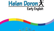 helen_doron_early_english_logo_0