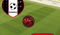 uefa-europa-league-astra-giurgiu-az-alkmaar