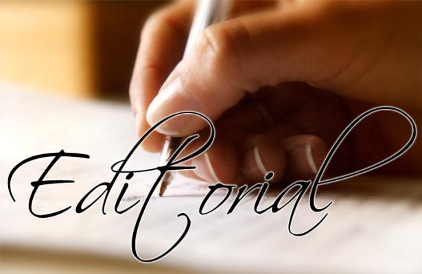 Editorial11